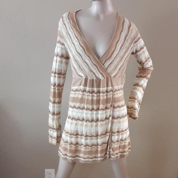Dana Buchman Dresses & Skirts - Dana Buchman dress